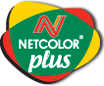 Netcolor Plus